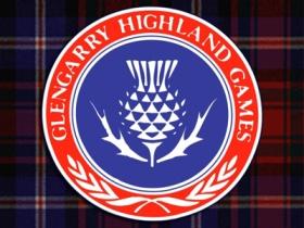 Glengarry_Highland_Games_L